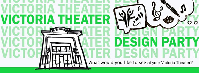 Victoria-Theater-Design-Party