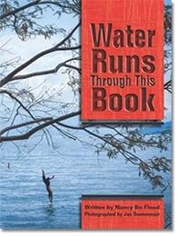 Water-Runs-Through-This-Book-Cover
