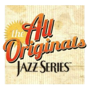 all-originals-jazz-series-logo