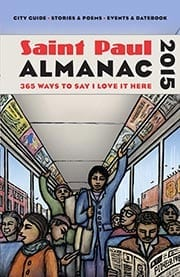 almanac-front-cover