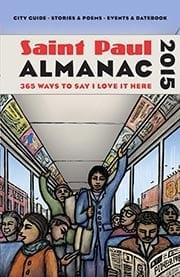 almanac-front-cover