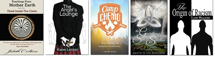 author-day-covers