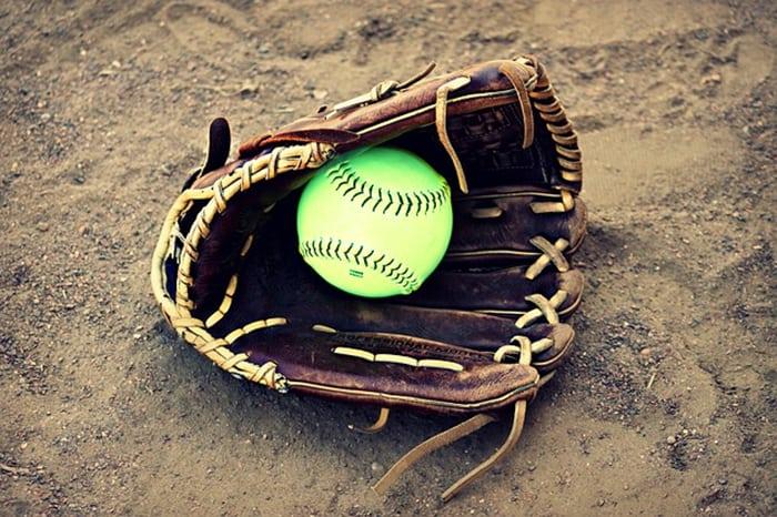 ball-and-glove