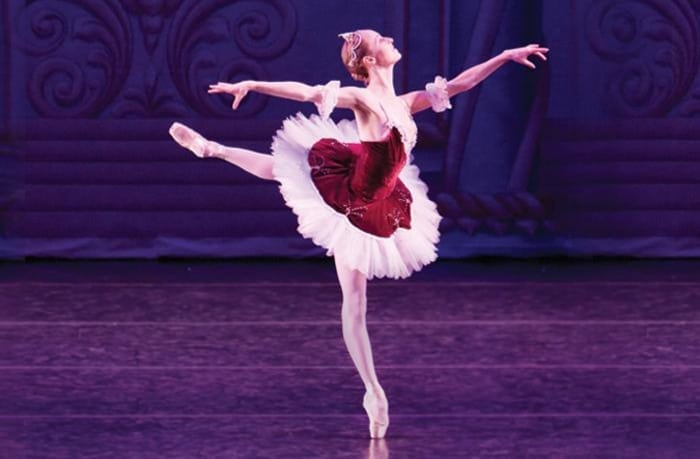 ballet-mn-ballerina