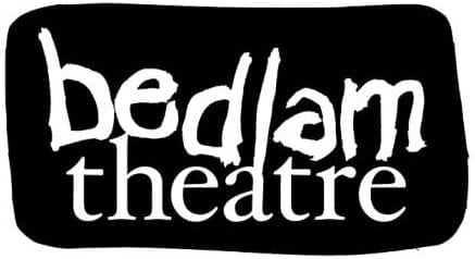 bedlam-theatre-logo