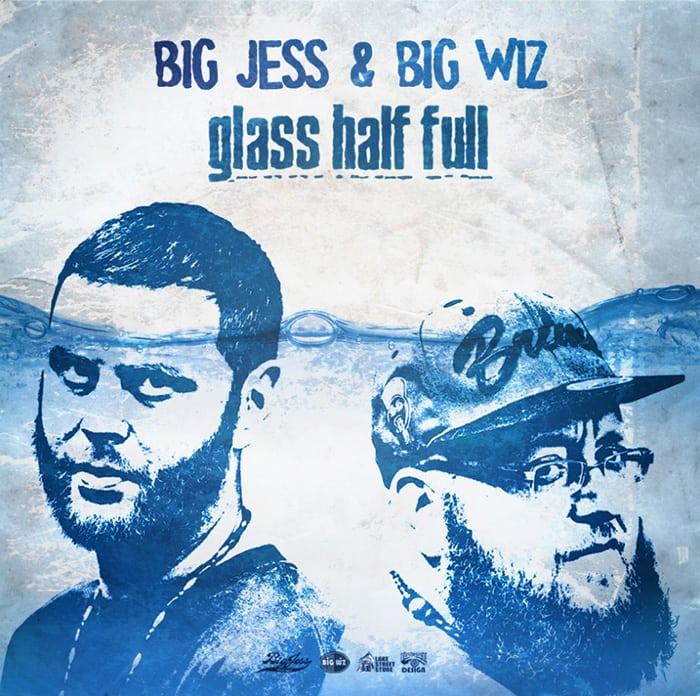 big-jess-big-wiz