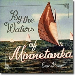 by-the-waters-of-minnetonka