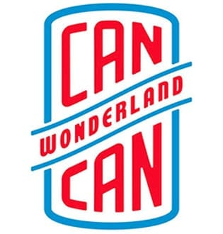 can-can-wonderland
