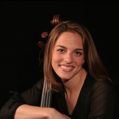 cellist-julie-albers