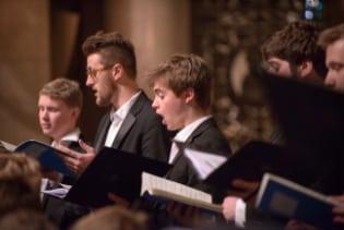 choir-of-kings