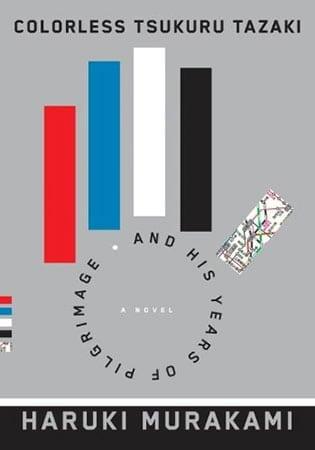 colorless-tsukuru-tazaki-book-cover