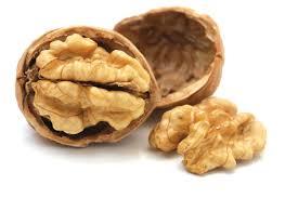 cracked-walnut