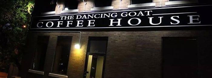 dancing-goat-coffee-banner