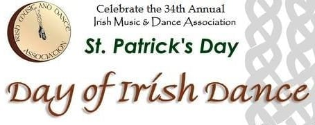 day-of-irish-dance