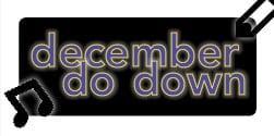 december-do-down