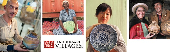 fair-trade-artisans
