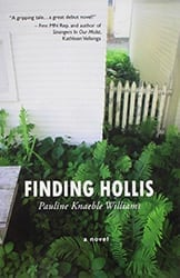 finding-hollis-cover