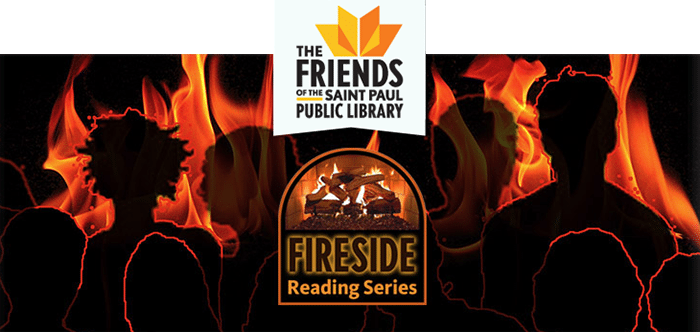 friends-of-library