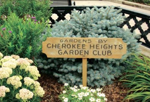 garden-club