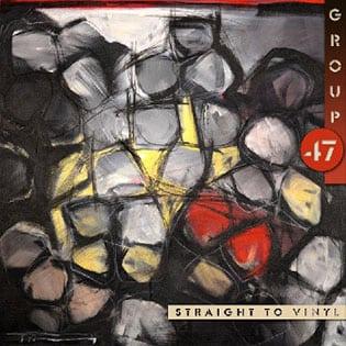 group-47-album-cover