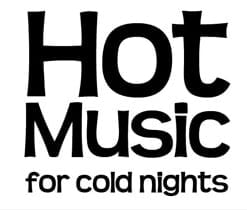 hot-music-for-cold-nights