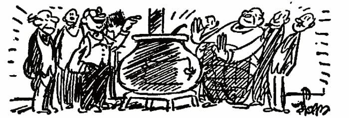 hot-stove-league