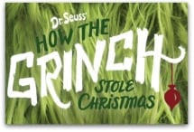 how-the-grinch-stole