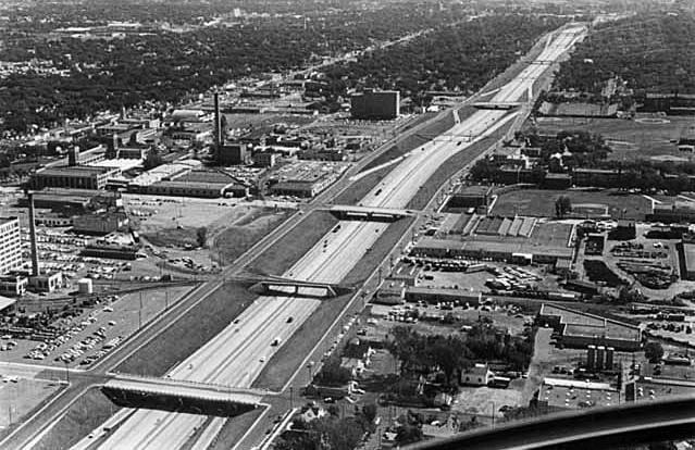 i-94-freeway