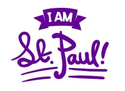 i-am-st-paul