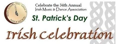 irish-celebration