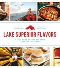 lake-superior-flavors