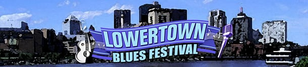 lowertown-blues-festival-banner