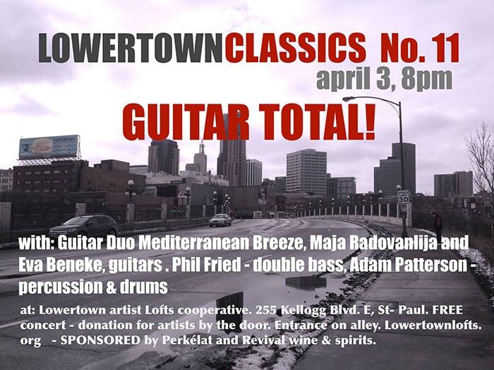 lowertown-classics-11