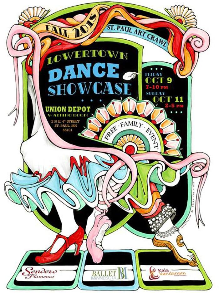 lowertown-dance-showcase