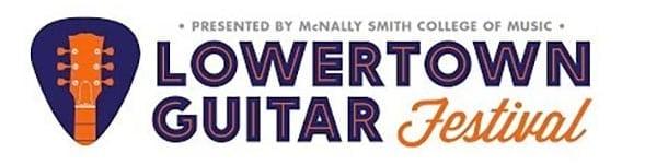 lowertown-guitar-festival-banner