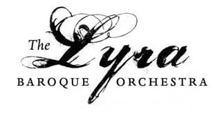 lyra-baroque-orchestra