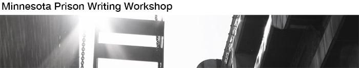 minnesota-prison-writing-workshop