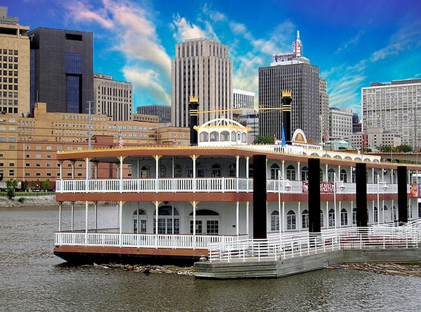 mn-centenial-showboat