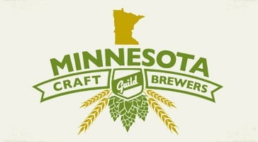 mn-craft-brewers