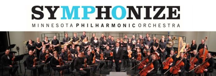 mn-philharmonic-orchestra