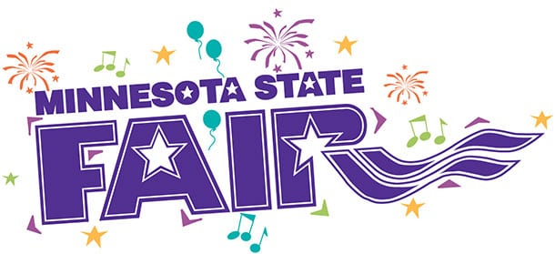 mn-state-fair-banner