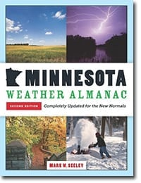 mn-weather-almanac-cover