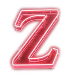 neon-z-yola