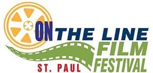 on-the-line-film-festival
