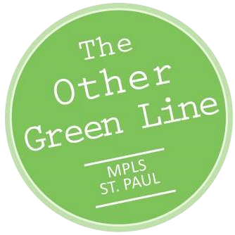 other-green-line-logo
