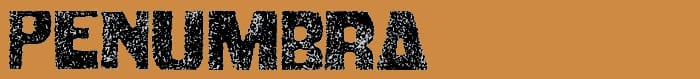penumbra-logo