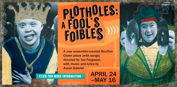 potholes-a-fools-foibles-2
