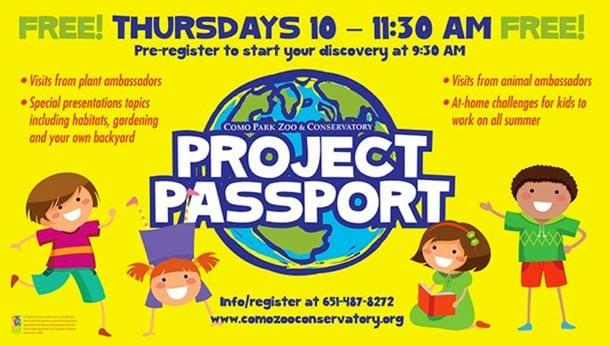 project-passport