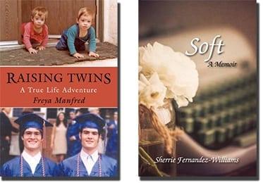 raising-twins-soft-covers
