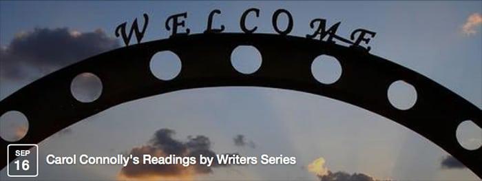 readings-by-writers-series